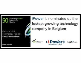 iPower Deloitte EN blog banner