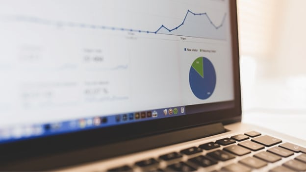 your seo consultant or consulting firm should have a portfolio